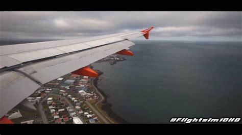 easyjet siege easyjet flight tracker