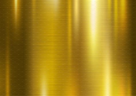 photo gold texture abstract clipart digital
