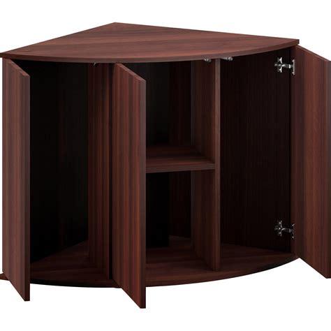 Dunkles Holz Kaufen by Juwel Aquariumunterschrank Sbx Trigon 190 Dunkles Holz