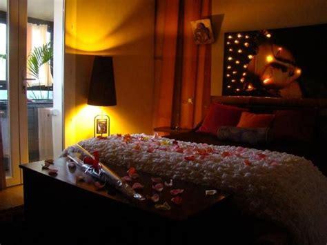 chambre nuit de noce decoration chambre de nuit de noce 20170701152000 tiawuk com