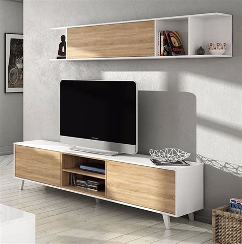 tv rack design best 25 rack tv ideas on racks tv rack para tv and m 243 veis modulares de sala