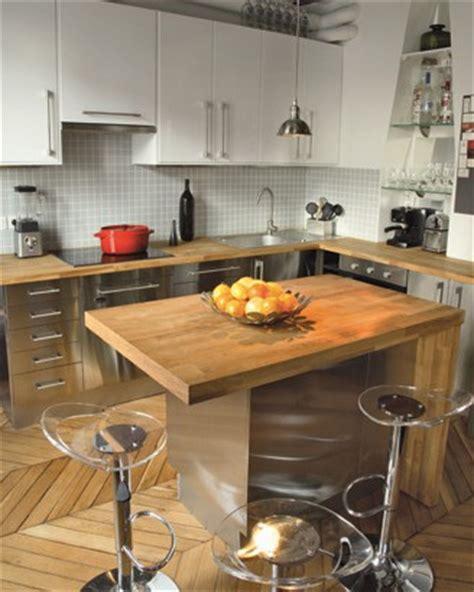2 l 238 lot de la cuisine structure l espace le journal de