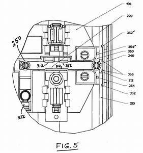 Patent Us7837498