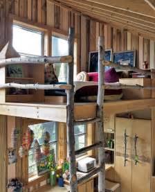 farbgestaltung kinderzimmer kleines kinderzimmer mit hoch oder etagenbett einrichten freshouse