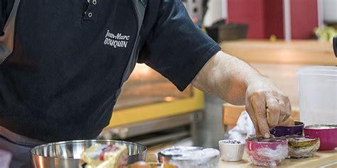 cours de cuisine à domicile tarifs ces pratiques à la mode cours de cuisine à domicile