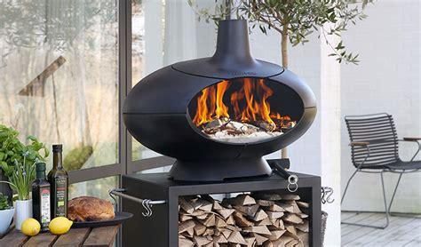 cuisiner avec barbecue a gaz quel barbecue choisir électrique à gaz ou au charbon de