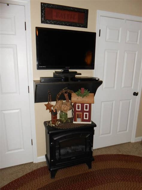 kitchen cabinets dimensions 54 best colonial and primitive tv cupboards stands and 2968