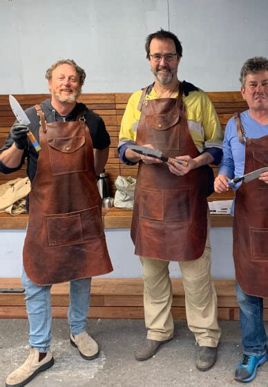 woodworking classes sydney classbento