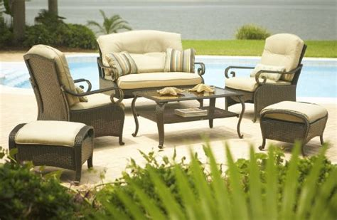 good conversation patio sets under 500 46 with additional