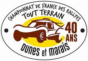 Dunes Et Marais : visuels rallye national dunes et marais 5 6 et 7 octobre 2018 ~ Maxctalentgroup.com Avis de Voitures