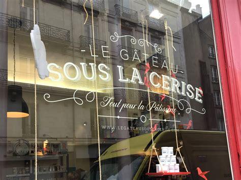magasin cuisine nantes magasin ustensile cuisine nantes 28 images fissler