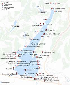 Urlaub Gardasee Lazise Camping : gardasee camping karte my blog ~ Jslefanu.com Haus und Dekorationen