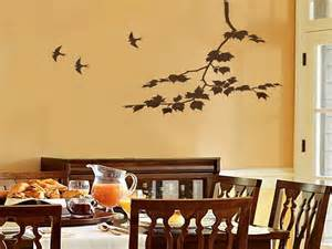 dining room painting ideas dining room wall painting ideas room remodel
