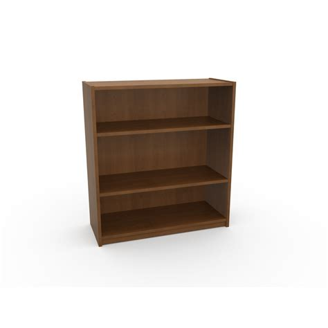 Ameriwood 3 shelf bookcase ? Furniture table styles