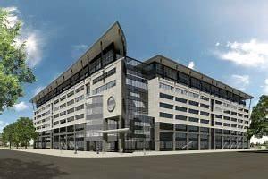 Teilzeit Jobs Hannover : jobcenter region hannover vahrenwalder stra e ~ Eleganceandgraceweddings.com Haus und Dekorationen