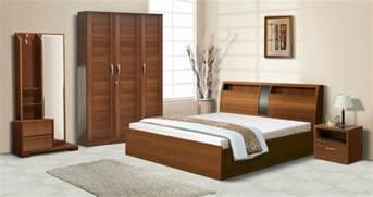 Full Bedroom Furniture Sets In India by Buy Bedroom Furniture From Ruby Furniture India ID 672631