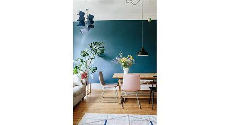 meuble bleu canard comment adopter la tendance bleu canard