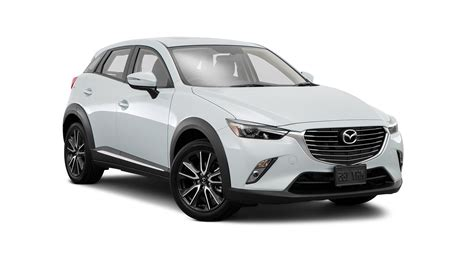 Mazda Cx3 Backgrounds by Top 5 Small Suvs Caradvice