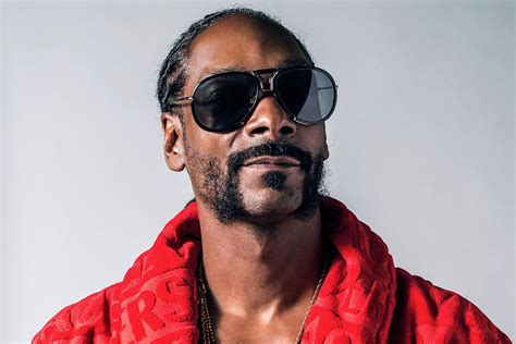 He's been riding w the dogg for. How Snoop Dogg Achieved a Net Worth of $135 Million