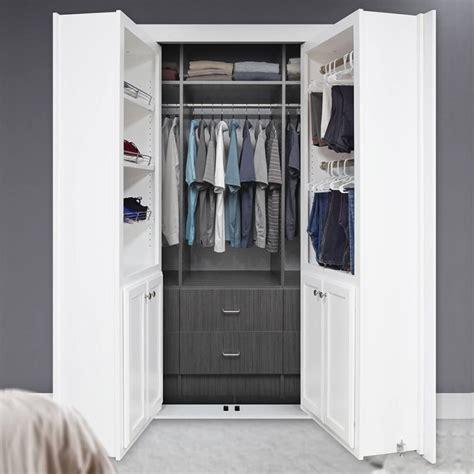 the closet inc style closet door reversed murphy door inc