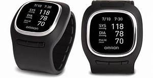 10 Best Blood Pressure Watches Of 2020