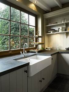 Best 25 window over sink ideas on pinterest country for Kitchen colors with white cabinets with double sided stickers
