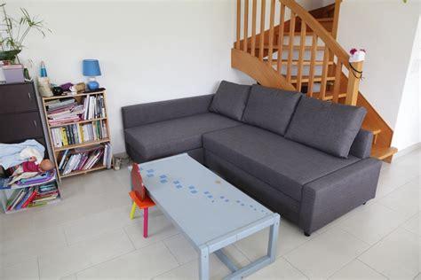 plaid canapé d angle plaid canapé d 39 angle ikea canapé idées de décoration