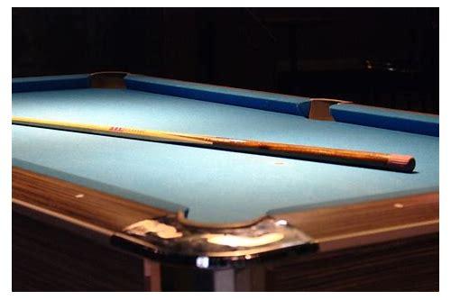 baixar gratis do plano de mesa de pool