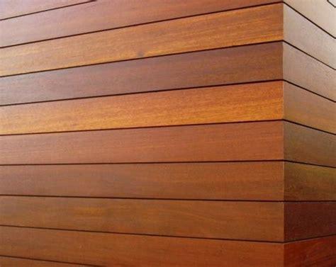 Shiplap Decking by Best 25 Shiplap Siding Ideas On Farmhouse