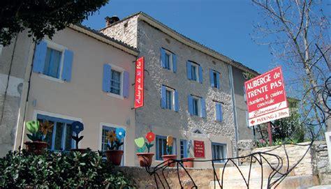 chambre d hote nyons drome chambres d 39 hotes nyons remuzat auberge drome provençale