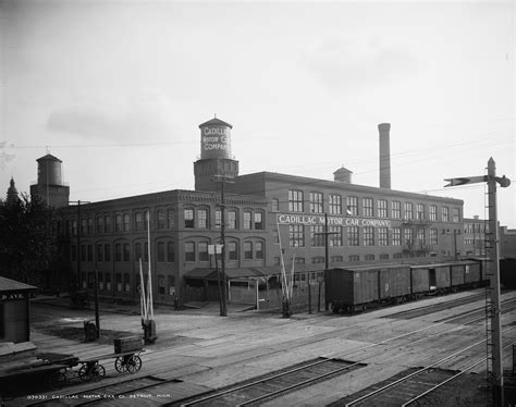 henry ford company wikiwand