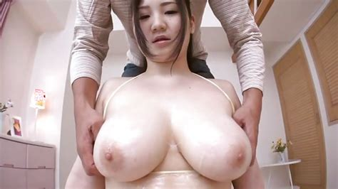 Sou Miura In Groping Some Big Milky White Boobs Hd From All Japanese Pass Big Tits Tokyo