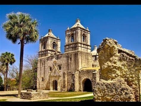 Top Tourist Attractions In San Antonio Travel Guide Texas