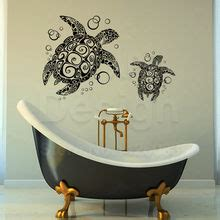 popular cheap wall decals buy cheap cheap wall decals lots