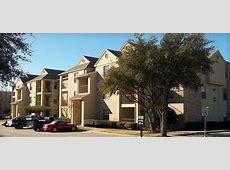 University Housing The University of Texas at Dallas