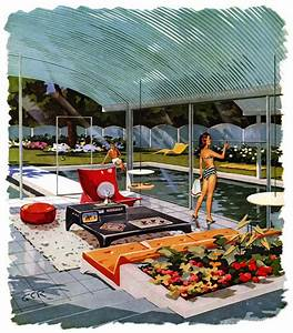 Plan59 :: Retro 1940s 1950s Decor & Furniture :: George