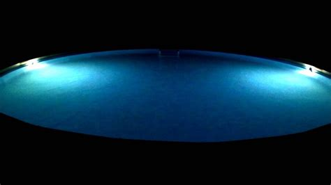intex pool led intex led pool light review