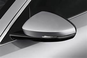 2017 Jaguar F Type Manual Coupe