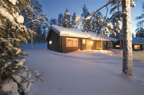 Nordic Wohn Gmbh by Weihnachten Im Schnee Nordic Holidays Gmbh