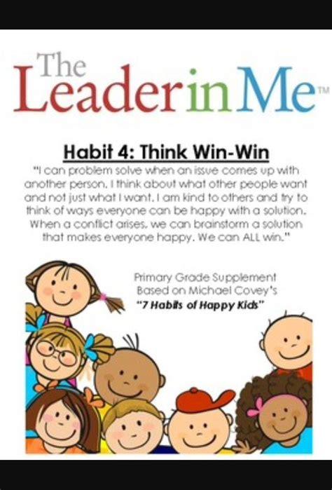 pin  pimpattra   habits leader    habits