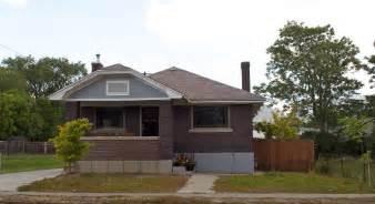Yard House Addison