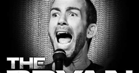 bryan callen kansas city tony s kansas city bryan callen stanford s this weekend
