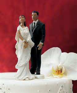 cake toppers for weddings indian wedding cake topper complete with saree clad saree dreams