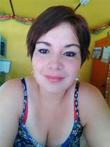 Com action dating services latin