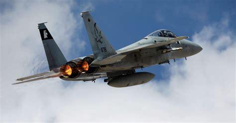 Η ώρα σε ισραήλ τώρα. Ισραήλ : Αναγκαστική προσγείωση F-15 - ΤΑ ΝΕΑ
