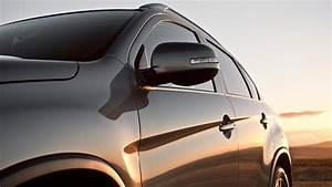 Peugeot 4008 7 Places : acheter une peugeot 4007 d 39 occasion sur ~ Medecine-chirurgie-esthetiques.com Avis de Voitures