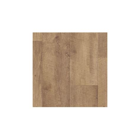 Tarkett Vinyl Flooring Colours by Tarkett Gripstar Authentic 5463075