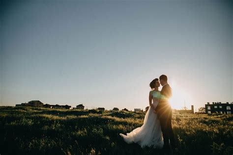 wedding venues  northern michigan livnfresh