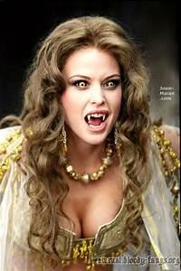 Van Helsing images Marishka wallpaper and background ...