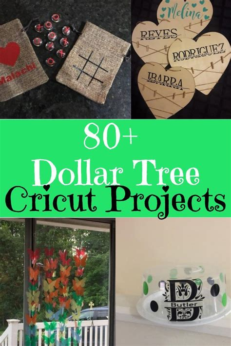 476 Best Silhouette And Cricut Projects Images On